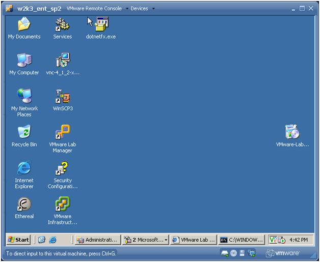 Vmrc standalone vmware remote console unixarena.