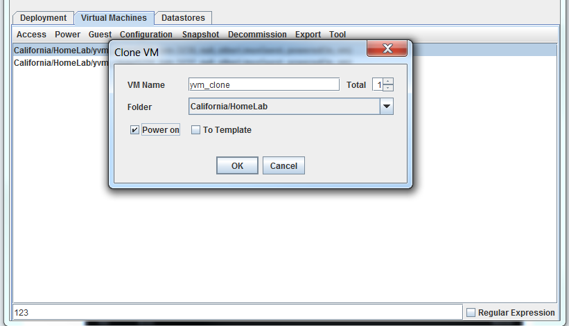 vmdeployer_clone_vms